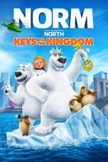Nonton Norm of The North King Keys To The Kingdom (2018) Subtitle Indonesia Terbaru Download Streaming Online Gratis