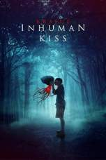 Nonton Krasue Inhuman Kiss (2019) Subtitle Indonesia Terbaru Download Streaming Online Gratis