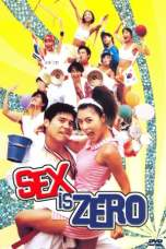 Nonton Sex Is Zero (2002) Subtitle Indonesia Terbaru Download Streaming Online Gratis