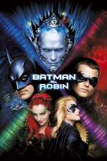 Nonton Batman & Robin (1997) Subtitle Indonesia Terbaru Download Streaming Online Gratis