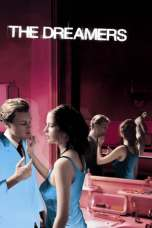 Nonton The Dreamers (2003) Subtitle Indonesia Terbaru Download Streaming Online Gratis