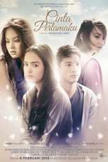 Nonton My First Love (2014) Subtitle Indonesia Terbaru Download Streaming Online Gratis
