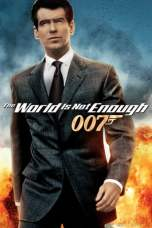 Nonton The World Is Not Enough (1999) Subtitle Indonesia Terbaru Download Streaming Online Gratis