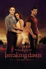 Nonton The Twilight Saga: Breaking Dawn – Part 1 (2011) Subtitle Indonesia Terbaru Download Streaming Online Gratis