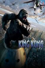 Nonton King Kong (2005) Subtitle Indonesia Terbaru Download Streaming Online Gratis