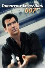 Nonton Tomorrow Never Dies (1997) Subtitle Indonesia Terbaru Download Streaming Online Gratis