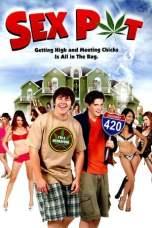Nonton Sex Pot (2009) Subtitle Indonesia Terbaru Download Streaming Online Gratis