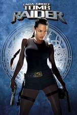 Nonton Lara Croft: Tomb Raider (2001) Subtitle Indonesia Terbaru Download Streaming Online Gratis