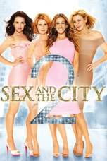 Nonton Sex and the City 2 (2010) Subtitle Indonesia Terbaru Download Streaming Online Gratis