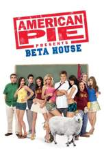 Nonton American Pie Presents: Beta House (2007) Subtitle Indonesia Terbaru Download Streaming Online Gratis