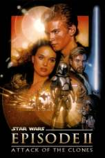 Nonton Star Wars: Episode II – Attack of the Clones (2002) Subtitle Indonesia Terbaru Download Streaming Online Gratis