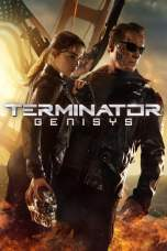 Nonton Terminator Genisys (2015) Subtitle Indonesia Terbaru Download Streaming Online Gratis
