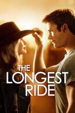 Nonton The Longest Ride (2015) Subtitle Indonesia Terbaru Download Streaming Online Gratis