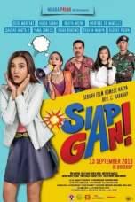 Nonton Siap Gan! (2018) Subtitle Indonesia Terbaru Download Streaming Online Gratis