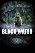 Nonton Black Water (2007) Subtitle Indonesia Terbaru Download Streaming Online Gratis