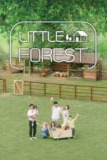 Nonton Little Forest Subtitle Indonesia Terbaru Download Streaming Online Gratis