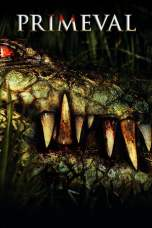 Nonton Primeval (2007) Subtitle Indonesia Terbaru Download Streaming Online Gratis