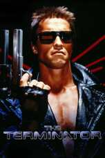 Nonton The Terminator (1984) Subtitle Indonesia Terbaru Download Streaming Online Gratis