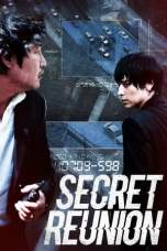 Nonton The Secret Reunion (2010) Subtitle Indonesia Terbaru Download Streaming Online Gratis