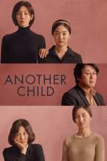 Nonton Another Child (2019) Subtitle Indonesia Terbaru Download Streaming Online Gratis