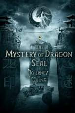 Nonton Journey to China: The Mystery of Iron Mask (2019) Subtitle Indonesia Terbaru Download Streaming Online Gratis