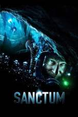 Nonton Sanctum (2011) Subtitle Indonesia Terbaru Download Streaming Online Gratis