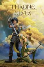 Nonton Throne of Elves (2016) Subtitle Indonesia Terbaru Download Streaming Online Gratis