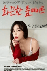 Nonton A Hot Roommate (2019) Subtitle Indonesia Terbaru Download Streaming Online Gratis