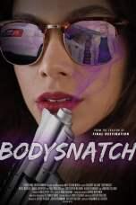 Nonton Bodysnatch (2018) Subtitle Indonesia Terbaru Download Streaming Online Gratis