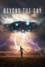 Nonton Beyond the Sky (2018) Subtitle Indonesia Terbaru Download Streaming Online Gratis