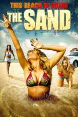 Nonton The Sand (2015) Subtitle Indonesia Terbaru Download Streaming Online Gratis