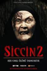 Nonton Siccîn 2 (2015) Subtitle Indonesia Terbaru Download Streaming Online Gratis