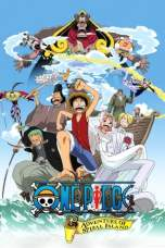 Nonton One Piece: Clockwork Island Adventure (2001) Subtitle Indonesia Terbaru Download Streaming Online Gratis