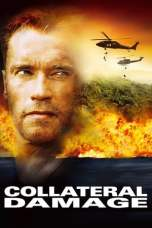 Nonton Collateral Damage (2002) Subtitle Indonesia Terbaru Download Streaming Online Gratis