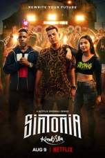 Nonton Sintonia Subtitle Indonesia Terbaru Download Streaming Online Gratis