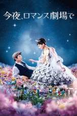 Nonton Tonight, at the Movies (2018) Subtitle Indonesia Terbaru Download Streaming Online Gratis