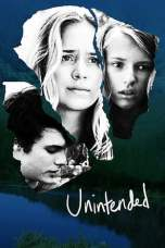Nonton Unintended (2018) Subtitle Indonesia Terbaru Download Streaming Online Gratis