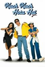 Nonton Kuch Kuch Hota Hai (1998) Subtitle Indonesia Terbaru Download Streaming Online Gratis