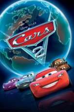 Nonton Cars 2 (2011) Subtitle Indonesia Terbaru Download Streaming Online Gratis