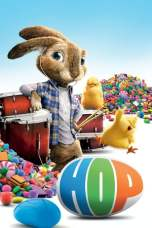 Nonton Hop (2011) Subtitle Indonesia Terbaru Download Streaming Online Gratis