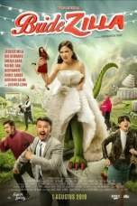 Nonton Bridezilla (2019) Subtitle Indonesia Terbaru Download Streaming Online Gratis