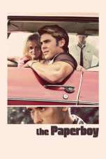 Nonton The Paperboy (2012) Subtitle Indonesia Terbaru Download Streaming Online Gratis