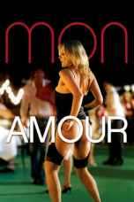 Nonton Monamour (2006) Subtitle Indonesia Terbaru Download Streaming Online Gratis
