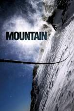 Nonton Mountain (2017) Subtitle Indonesia Terbaru Download Streaming Online Gratis