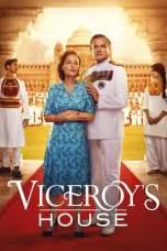 Nonton Viceroy's House (2017) Subtitle Indonesia Terbaru Download Streaming Online Gratis