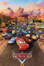 Nonton Cars (2006) Subtitle Indonesia Terbaru Download Streaming Online Gratis