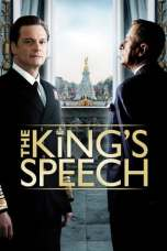Nonton The King's Speech (2010) Subtitle Indonesia Terbaru Download Streaming Online Gratis