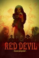 Nonton Red Devil (2019) Subtitle Indonesia Terbaru Download Streaming Online Gratis