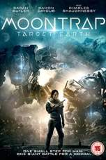 Nonton Moontrap: Target Earth (2017) Subtitle Indonesia Terbaru Download Streaming Online Gratis