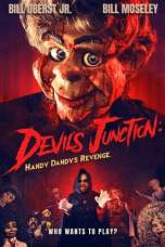 Nonton Devil's Junction: Handy Dandy's Revenge (2019) Subtitle Indonesia Terbaru Download Streaming Online Gratis